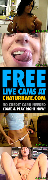 Free live cams, busty girls, sex shows
